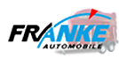 Franke-Automobile.com
